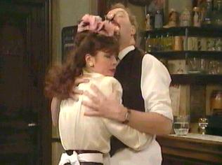 The  'ALLO 'ALLO!  Gallery on YCDTOTV.de    Path: www.YCDTOTV.de/allo_img/d1_045.jpg