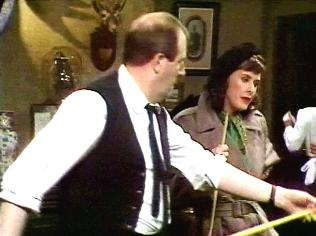 The  'ALLO 'ALLO!  Gallery on YCDTOTV.de    Path: www.YCDTOTV.de/allo_img/k4_223.jpg