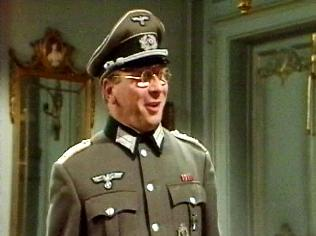 The  'ALLO 'ALLO!  Gallery on YCDTOTV.de    Path: www.YCDTOTV.de/allo_img/k4_240.jpg