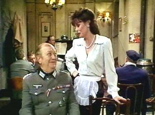 The  'ALLO 'ALLO!  Gallery on YCDTOTV.de    Path: www.YCDTOTV.de/allo_img/k4_258.jpg
